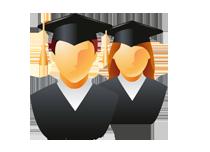 alumni_s